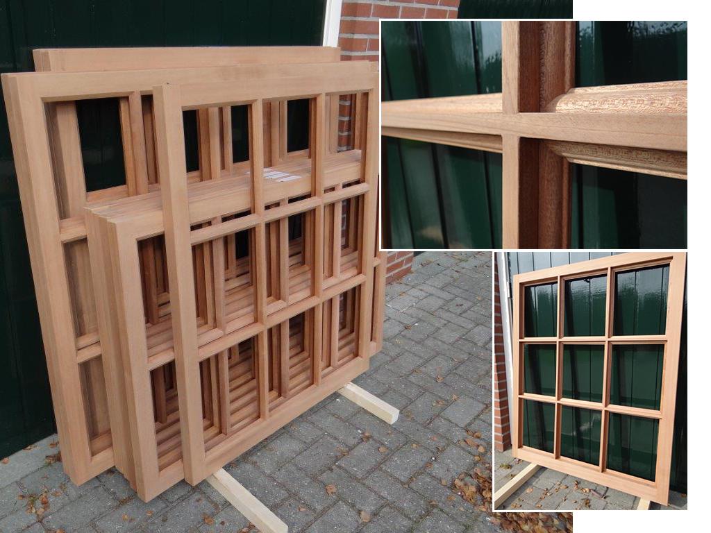 Kruisroeden en plakroedes broekhuis houtbewerking - Hoe een moderne woonkamer te versieren ...